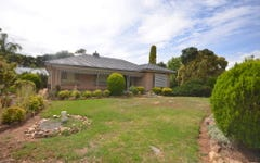 206 Lally Rd, Hill River SA
