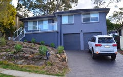 Address available on request, Revesby Heights NSW