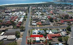 1/22 North St, Tuncurry NSW