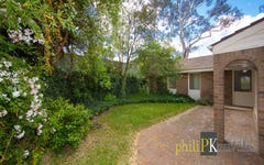 33 Barnett Close, Phillip ACT