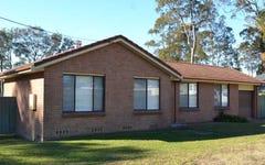 22 Killarney Road, Erowal Bay NSW