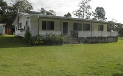 67 Old Walligan Road, Walligan QLD