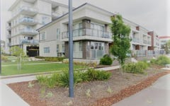 40/1 Limburg Way, Greenway ACT