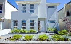 12 Alumni Terrace, Churchlands WA