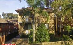 2/7 Myee Street, Lakemba NSW