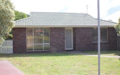 Address available on request, Orford TAS