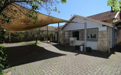 32 Nottage Terrace, Medindie Gardens SA