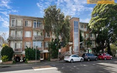 69 Gladstone Street, Kogarah NSW