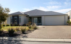 36 Highland Crescent, Meadow Springs WA