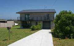59 Redhead Rd, Red Head NSW