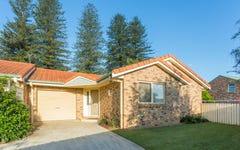 2/32 Adele Street, Alstonville NSW