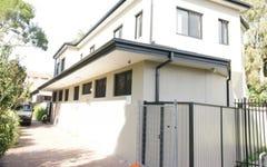 17 Eden Street, Arncliffe NSW