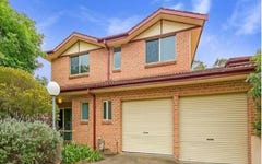 9/190 Gymea Bay Road, Gymea NSW