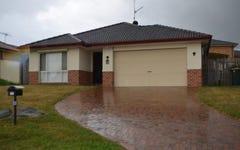 58 The Kraal Drive, Blair Athol NSW