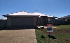 4 Joann Court, Oakey QLD