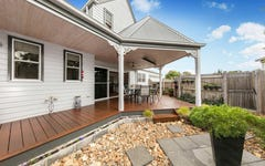 2/37 Grenville Grove, Rosebud West VIC