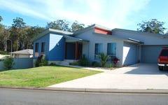 6 Lyrebird Place, Port Macquarie NSW