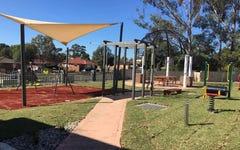 14 Eucumbene Drive, Woodcroft NSW