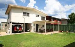 5 Alexandra Street, Budgewoi NSW