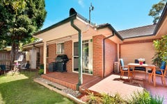 3/110 Midson Road, Epping NSW