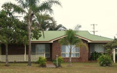 22 Dante Street, Burnett Heads QLD