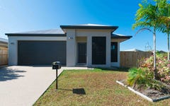 27 Singleton Close, Smithfield QLD