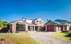 25 Elysium Road, Rochedale South QLD