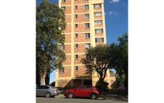 7/2A Penkivil Street, Bondi Beach NSW