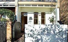 188 Mitchell Road, Alexandria NSW