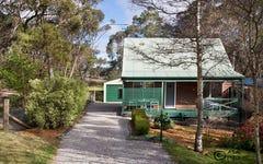 2 Ailsa St, Mount Victoria NSW