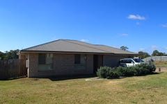 22 Neville Drive, Branyan QLD