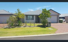 Unit 2 44 Castlereagh Vista, Millbridge WA
