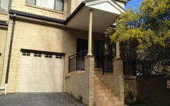 13/105 Bellevue Ave, Georges Hall NSW