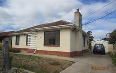 13 ATHLONE, Woodville South SA