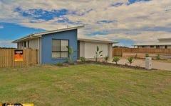 23 Eagle Heights, Emu Park QLD