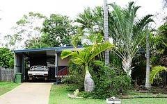 15 Flohr Drive, Moranbah QLD