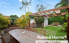 42 Bruce Street, Brighton Le Sands NSW