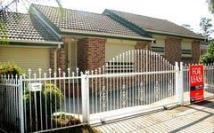 114 Wilson Rd, Hinchinbrook NSW