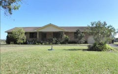 129 THE LINKS RD, South Nowra NSW