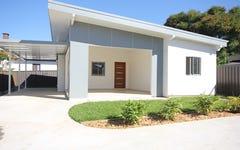 9A Leslie Street, Roselands NSW