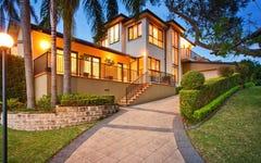 216 Gannons Road, Caringbah NSW