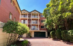 12/11 Flinders St, North Wollongong NSW