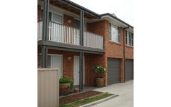 3-25 Bathurst Street, Singleton, Singleton NSW