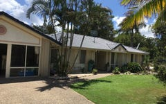 1055 Reserve Creek Road, Reserve Creek NSW