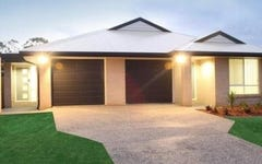 1/7 Thistle Street,, Upper Caboolture QLD