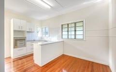 29 Hindmarsh Street, Banyo QLD