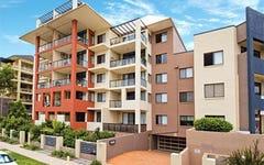 32/104 William Street, Five Dock NSW