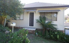 197 Terralong Street, Kiama NSW