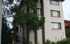 9/31-33 Ocean Street, Penshurst NSW