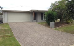 1 Penfolds Court, Holmview QLD